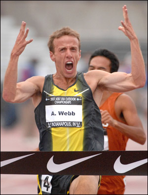 Webb_2007_USA_Champs_Win